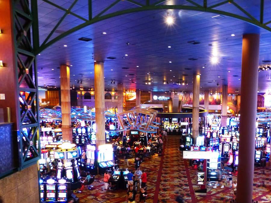 las vegas casino spiele