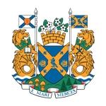 Wappen von Halifax