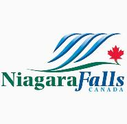 Logo of Niagara Falls