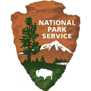 National Parks in the West