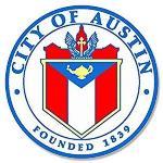 Siegel von Austin