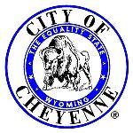 Cheyenne in Wyoming