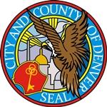 Seal of Denver