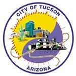 Siegel von Tucson